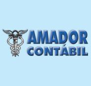 Amador Contábil