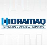 Hidramaq Conexões e Mangueiras Hidráulicas