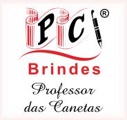 Professor das Canetas e Brindes
