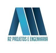 A2 Projetos e Engenharia