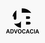 JB Advocacia - Dra Juliana Bezerra