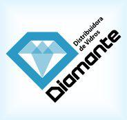 Diamante Vidros