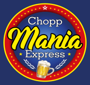 Chopp Mania Express