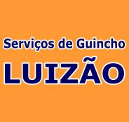 Guincho Luizão