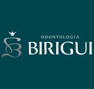 Odontologia Birigui