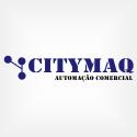 Citymaq Automação Comercial