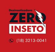 Zero Inseto