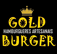 Hamburgueria Gold Burger