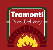 Tramonti Pizza Delivery