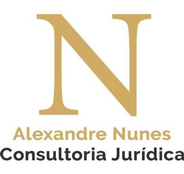 Alexandre Nunes Consultoria Jurídica