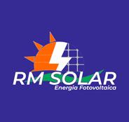 RM Climatizador e Ar-Condicionado