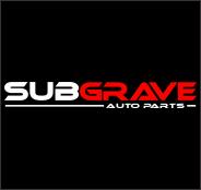 SubGrave Auto Parts