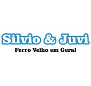 Silvio e Juvi Ferro Velho