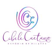 Cibele Caetano Pilates