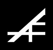 AEEQPP - Arquitetura Engenharia