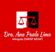 Ana Paula Pereira Lima