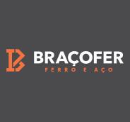 Braçofer (N° 1 Ferro e Aço)