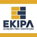 Ekipa Locações Para Construção