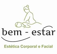 Bem-Estar Estética Facial e Corporal