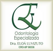 Eloá Rodrigues Luvizuto