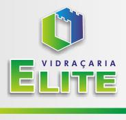 Vidraçaria Elite