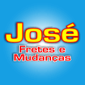 José Fretes e Mudanças