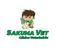Sakuma Vet Clínica Veterinária