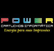 Power Cartuchos