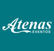 Atenas Eventos