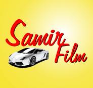 Samir Film
