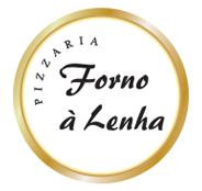 Pizzaria Forno à Lenha
