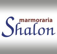 Marmoraria Shalon