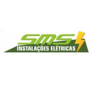 SMS Instalações Elétricas