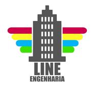 Line Engenharia