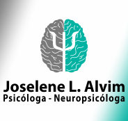 Clínica de Psicologia Joselene Lopes Alvim