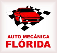 Auto Mecânica Flórida