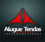 Alugue Tendas