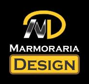 MD Marmoraria Design