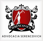 Dr. Fábbio Serencovich