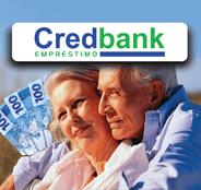 Credbank