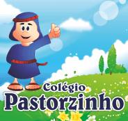Colégio Pastorzinho