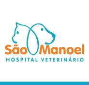 Hospital Veterinário São Manoel