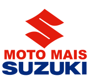 Moto Mais Suzuki