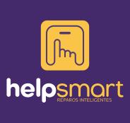 Helpsmart