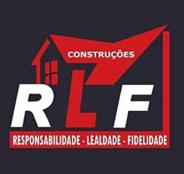 RLF Construções
