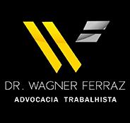 Wagner Ferraz Advocacia Trabalhista