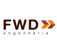 FWD Engenharia