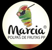 Marcia Polpas de Frutas Prudente