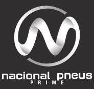 Nacional Pneus Prime