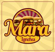 Mara Lanches